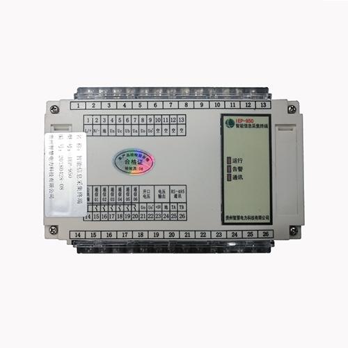 INTP-620(PT信息监测器)