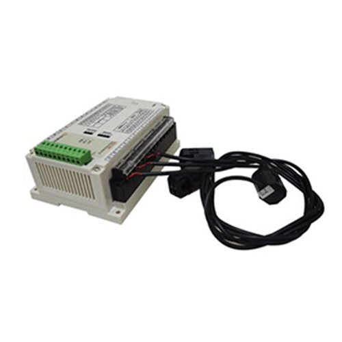 INTP-610A智能信息采集终端