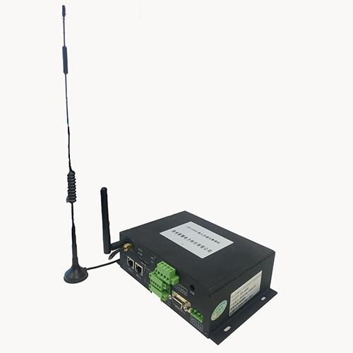 INTPM-604信息通讯管理机