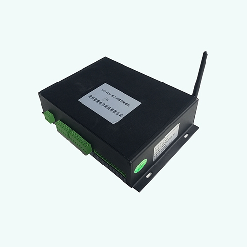INTPM-603信息通讯管理机