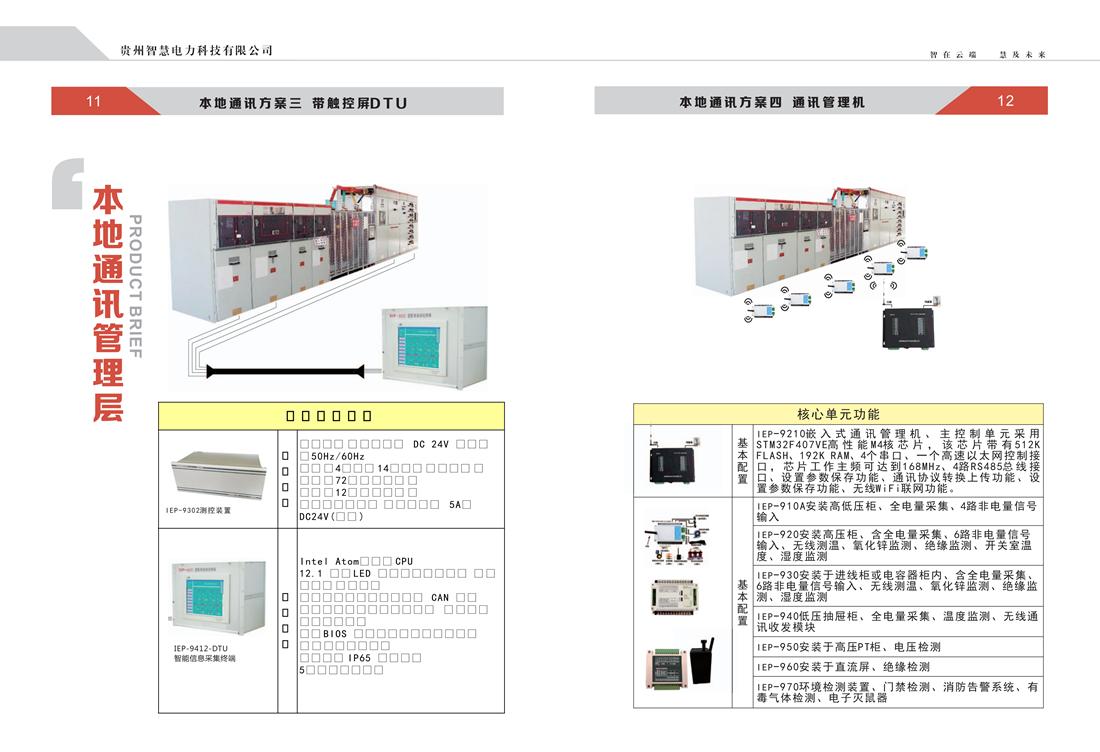 贵州亚博国际版电力科技有限公司  产品手册_07_副本.png