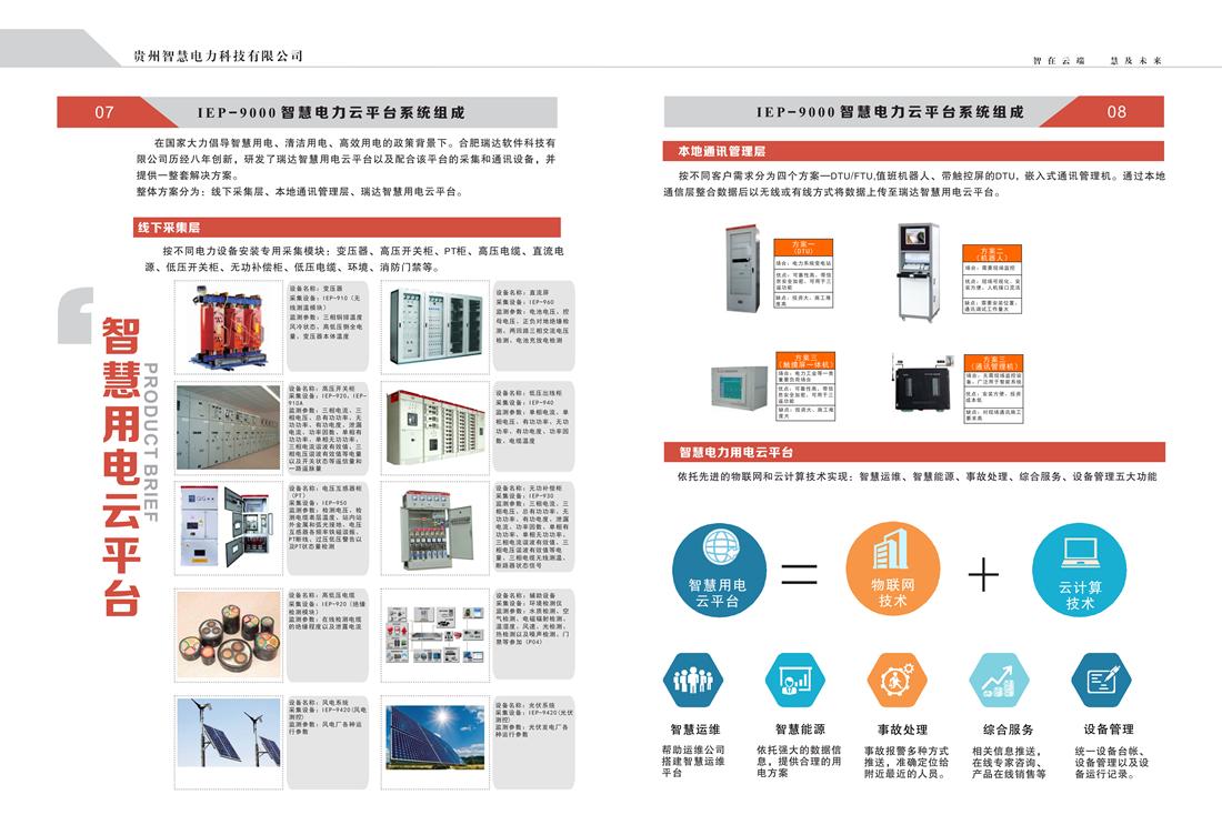 贵州亚博国际版电力科技有限公司  产品手册_05_副本.png